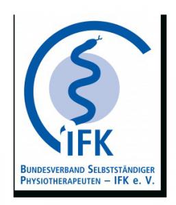 logo-ifk